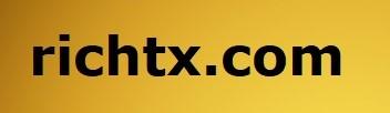 richtx.com